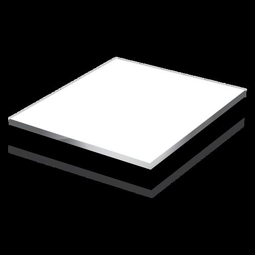 Aluminium Composite Panel - Large Sheet