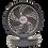 Thumbnail: NCE 12 Volt Oscillating Fan