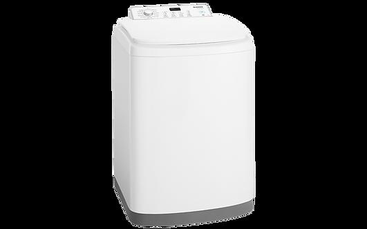 Simpson EZI Set 5.5kg Top Load Washing Machine