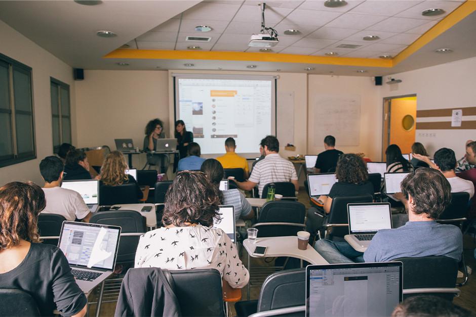 Web Designer: Guia completo sobre a profissão e o mercado