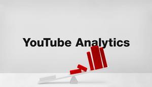 Youtube Analytics: Guia Completo e 10 Métricas para Aumentar os Views