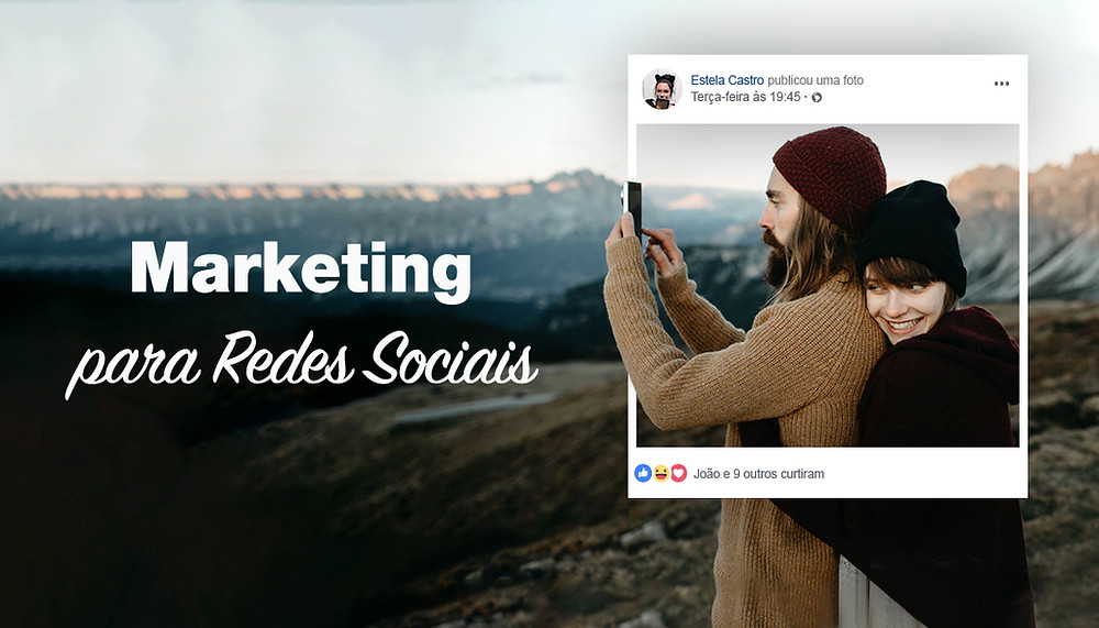 Marketing para Redes Sociais: Pinterest, Medium e YouTube