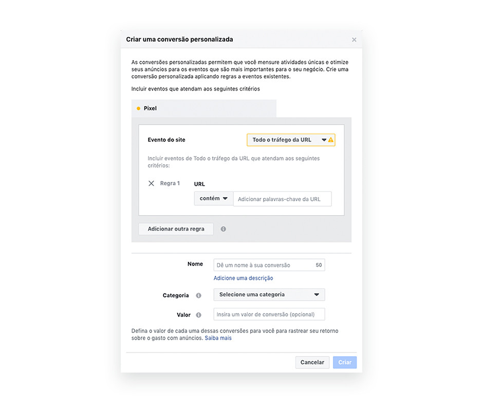 Pixel do Facebook: Como Instalar e Usar em Seus Anúncios