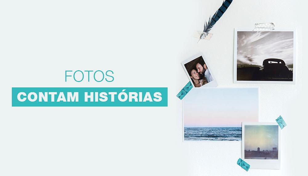 Fotografar Contando Histórias: 7 Dicas para Dizer Mil Palavras com uma Imagem