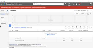 Guia: Como Anunciar no YouTube em 2019