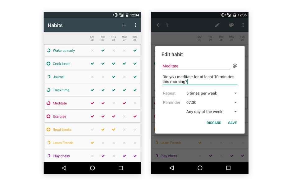 Apps para Gestão de Tempo no Trabalho: Loop