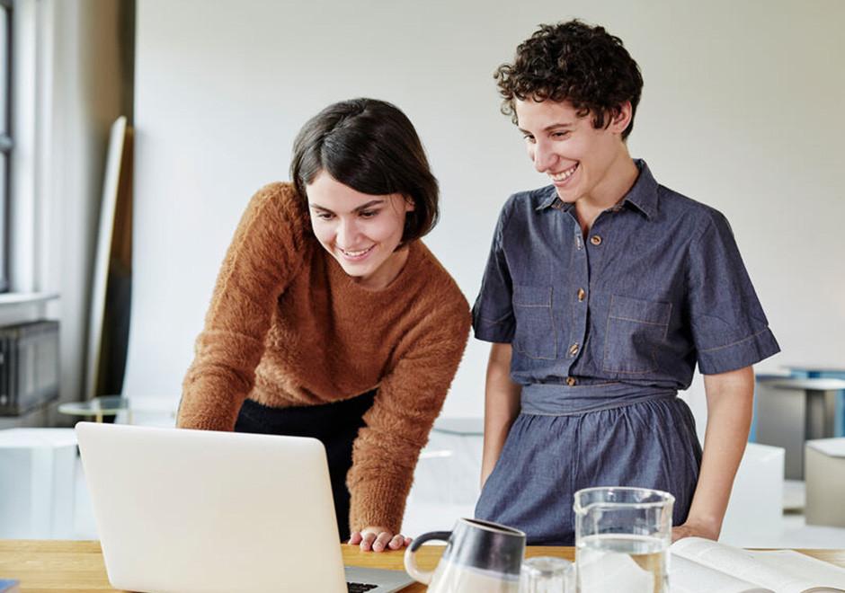 O que preciso saber antes de comprar um site?