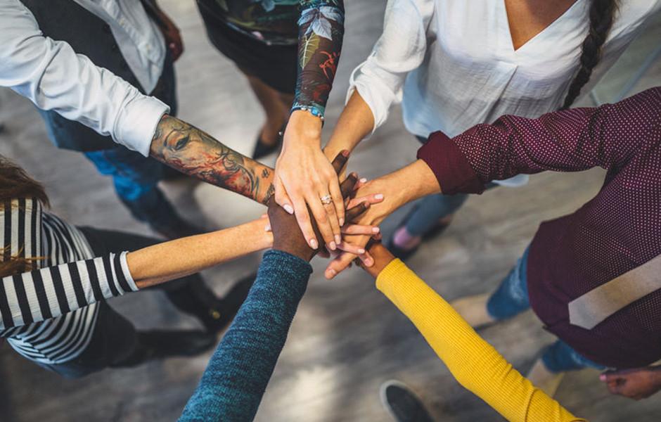 Captação de Recursos: Como Fazer o Fundraising do Seu Negócio