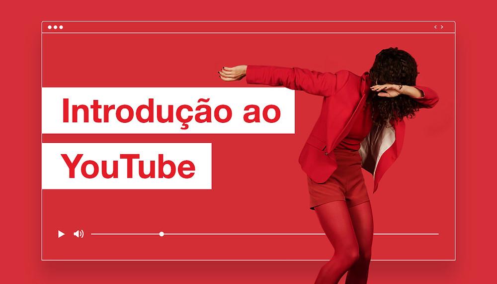 Como Fazer Upload de um Vídeo para o YouTube