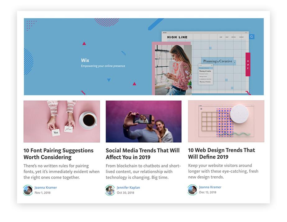 Marketing para Redes Sociais: Tudo sobre o Medium
