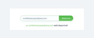 Como Registrar um Domínio para Seu Site: Guia em 4 Passos