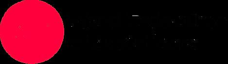 wfa-logotype-horizontal%20(1)_edited.png
