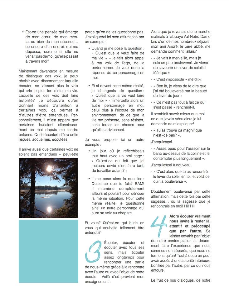 MDL_Autorité_Écoute-Article3.png