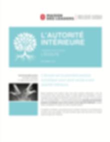MDL_Autorité_Écoute-Article1_edited.png