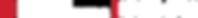 MDL_Logo_INVERSE_serrure_+_barre_rouges_