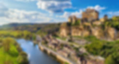 Beynac-Dordogne-850x566.jpeg