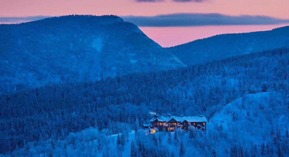 Auberge_hiver.jpg