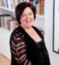 Mireille Roy, gestionnaire de projet - Activités conférences formation animation leadership