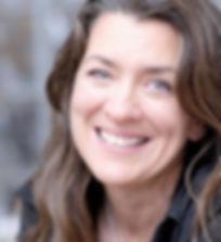 Marie-Jos--e-Legris-WEB-03-2014.jpg