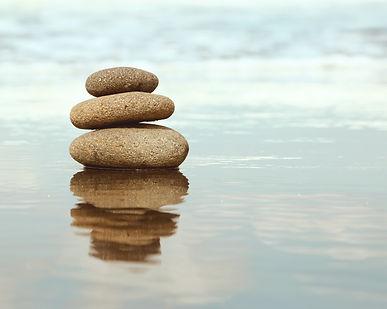 F5_Mindfulness_en_toute_simplicite.jpg