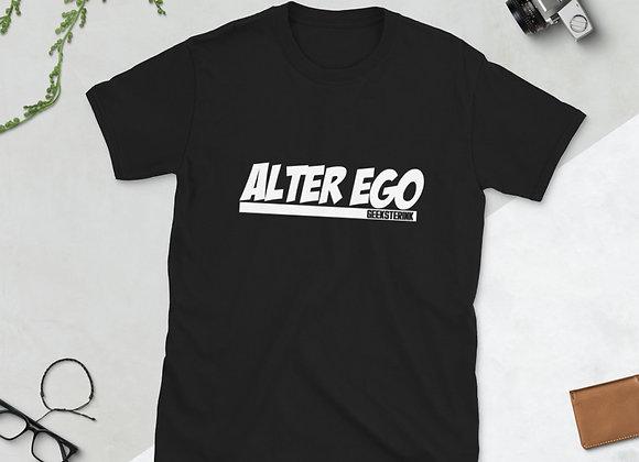Alter Ego-white