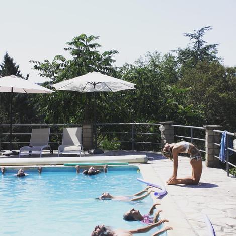 Aqua Yoga Ardeche 07.JPG