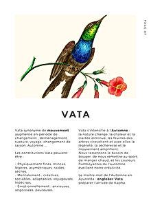 Copie_de_Copie_de_Yoga_à_la_Maison_(2)