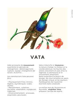 Ebook Yoga & Ayurveda Lola Angual 07.jpg