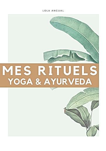 Ebook yoga & ayurveda lola angual.jpg