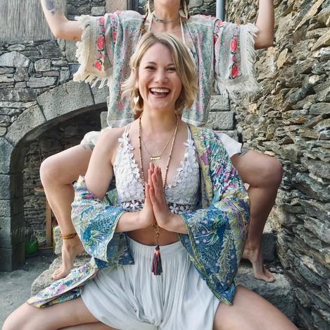 Festival Yoga Ardeche les vans 07.jpg