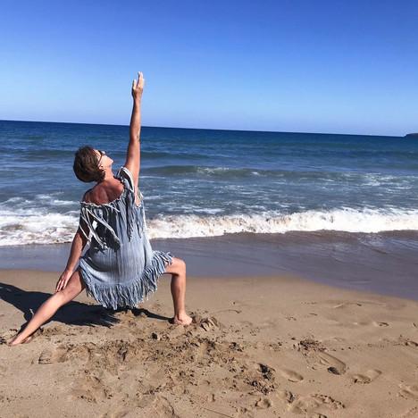 Patrica Eon Yoga et Pilates.jpg