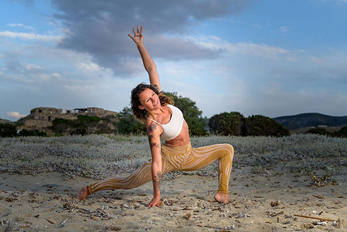 Yoga privé Ardeche 07.jpg