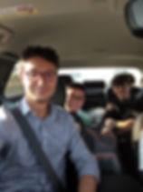 TFP-Taxi.jpg