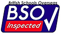 Official BSO Logo 2018.png
