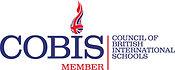 Official COBIS Logo 2018.jpg
