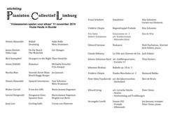 volwassenenconcert progamma 2014-11-11 (1).jpg