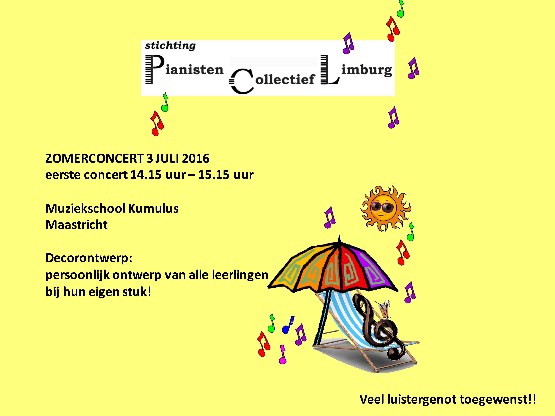 zomerconcert 3 juli 2016 -1.jpg