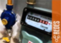 supergas-redes.jpg