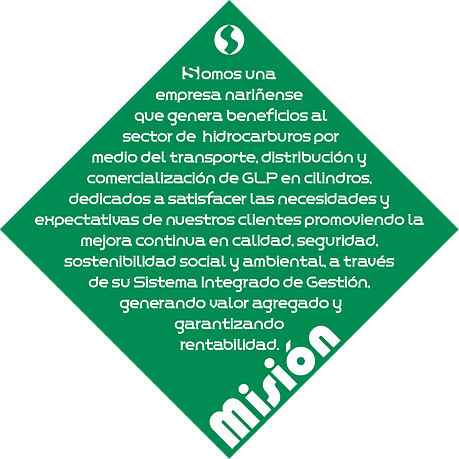 MISION.png