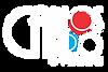 logo2_carlos_castro.png