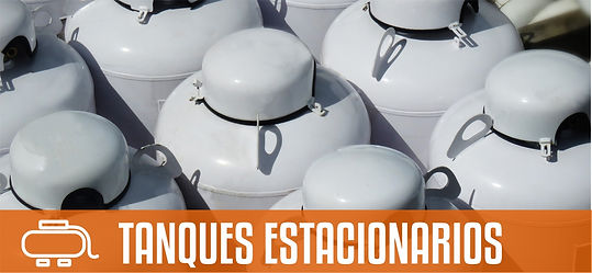 supergas-tanques-estacionarios.jpg