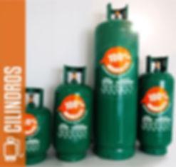 supergas-cilindros-punto-naranja.jpg