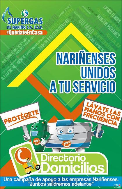 campaña_directorio_domicilios.jpg