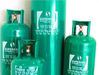 supergas-cilindros-verdes.jpg