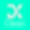 Logo DX Clean.png