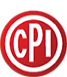 CPI,CPI Group,CPI Motor,About,Ultron,Ultron Resources