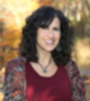 Andrea Rudolph, Holistic, Grief, Relationship Counselor