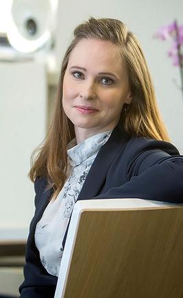 Emmiliina_Kujanpää.jpg