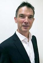 Karl-Johan Sigfrids, Verotusseminaari 2017