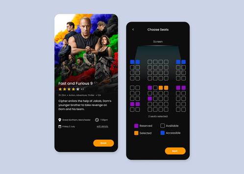 Cinema Booking App.png
